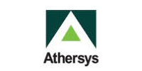 athersys